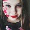 Aleksandra, 21, Lodeynoye Pole