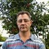 Владимир, 55, г.Рязань