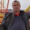 Dmitriy, 42, Vyazma