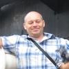 сергей, 48, г.Зугрэс