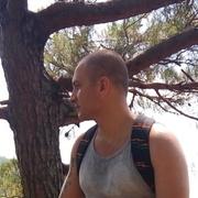 LEX, 31, г.Волжский (Волгоградская обл.)