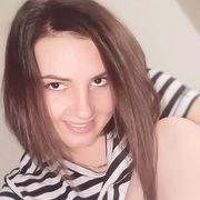Александра, 31, г.Щелково