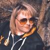 Tatyana, 31, Khotkovo