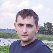 Юрий, 26, г.Кропоткин