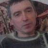 Sergey, 51, Khorol