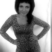 Ирина, 28, г.Енисейск