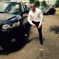 Андрей, 30 лет, Дева, Минск