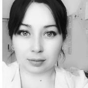 Таня, 27, г.Искитим
