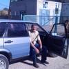 Анатолий Владимирович, 62, г.Абинск