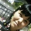 Диля, 41, г.Ташкент