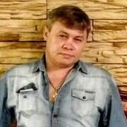 Сергей 49 Улан-Удэ