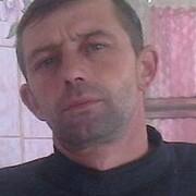 Сергей, 45, г.Ессентуки