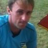вадим, 32, г.Дружба
