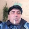 Алексей, 46, г.Княгинино