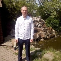 Влад, 30 років, Стрілець, Львів