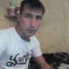 Евгений, 32, г.Усть-Кан