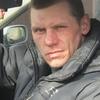 Андрей, 40, г.Перевальск