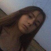 Sofa💙💍💎, 18, г.Ростов-на-Дону
