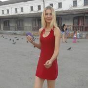 лена, 39, г.Правдинский