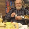 Владимир, 71, г.Москва