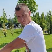 Виктор 33 года (Близнецы) Харьков