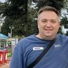Maksim, 36, г.Тверь