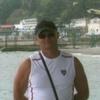 VLADIMIR, 57, Bolhrad