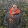 Лана, 40, г.Харьков
