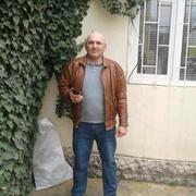 Камиль, 46, г.Махачкала