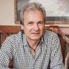 Евгений, 50, г.Южно-Сахалинск