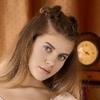 Ольга, 22, г.Санкт-Петербург