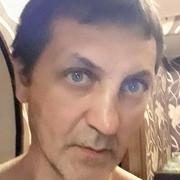 Михаил 54 Ржев