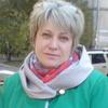 Ирина, 48, г.Магнитогорск