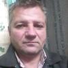 Yuriy, 50, Rovenki