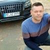 Юра, 42, г.Кассель