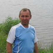 Виктор, 56, г.Осинники
