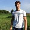 Alexey, 27, г.Минск