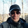 сергей, 52, г.Северодвинск
