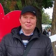 Виталий, 47, г.Евпатория
