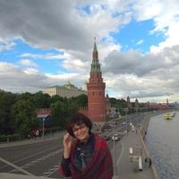 Елена, 62 года, Близнецы, Челябинск