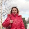 Элли, 45, г.Санкт-Петербург