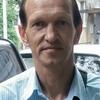 Андрей, 43, г.Одесса
