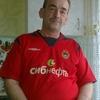 Игорь, 55, г.Клин