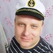 Денис 37 Минск