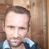 Алексей, 39, г.Биробиджан