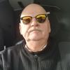 Guido Sibul, 60, Tartu