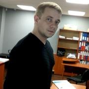 Олег 27 Минск