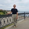 Вячеслав, 61, г.Камышин