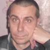 Олександр, 46, г.Корюковка
