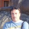 Сергей, 51, г.Ува